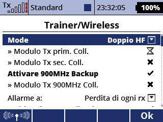 Screen035