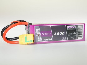 TopFuel Power X 3800 2S 83800261_b_0