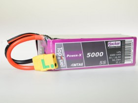 TopFuel Power X 5000 3S 85000361_b_0