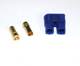 EC3 Goldconnector Set Female 3 5mm 23004200_b_0