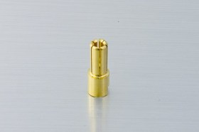 Goldconnector 5 5mm Male 17874311_b_0