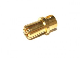 Goldconnector 8mm Male 17874312_b_0