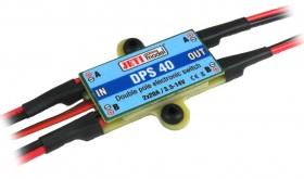 J DPS 40