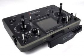 JDEX TDC24 CL MM 1