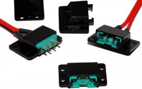 MPX screwable clips 4 pieces A86013_b_0