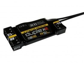 JDEX R5L